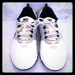 Nike Golf Explorer CTRL Men's Shoe